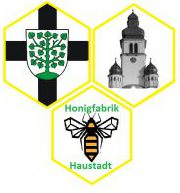 Honigfabrik Haustadt